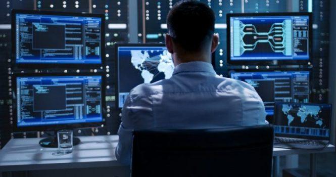 Empresas deben designar responsable de ciberseguridad