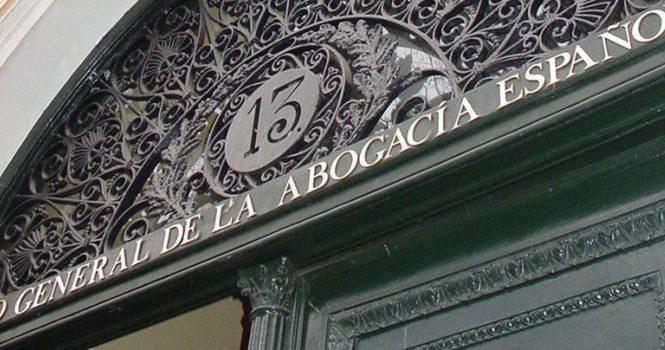 Aprobado nuevo Estatuto de la Abogacía Española