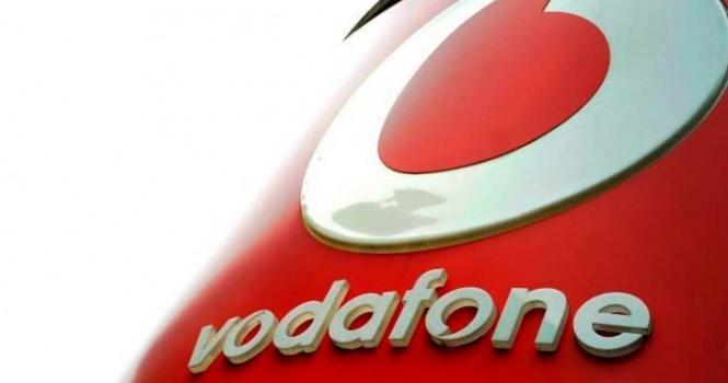 Récord de AEPD: 8 millones de multa a Vodafone