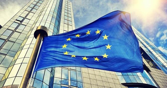 Bruselas abrió un procedimiento de infracción contra España por la euroorden