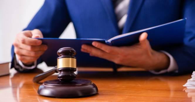Oferta de plazas para la Carrera Judicial y Fiscal se redujo 33%