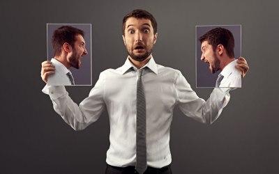 Aplica la inteligencia emocional en tu empresa