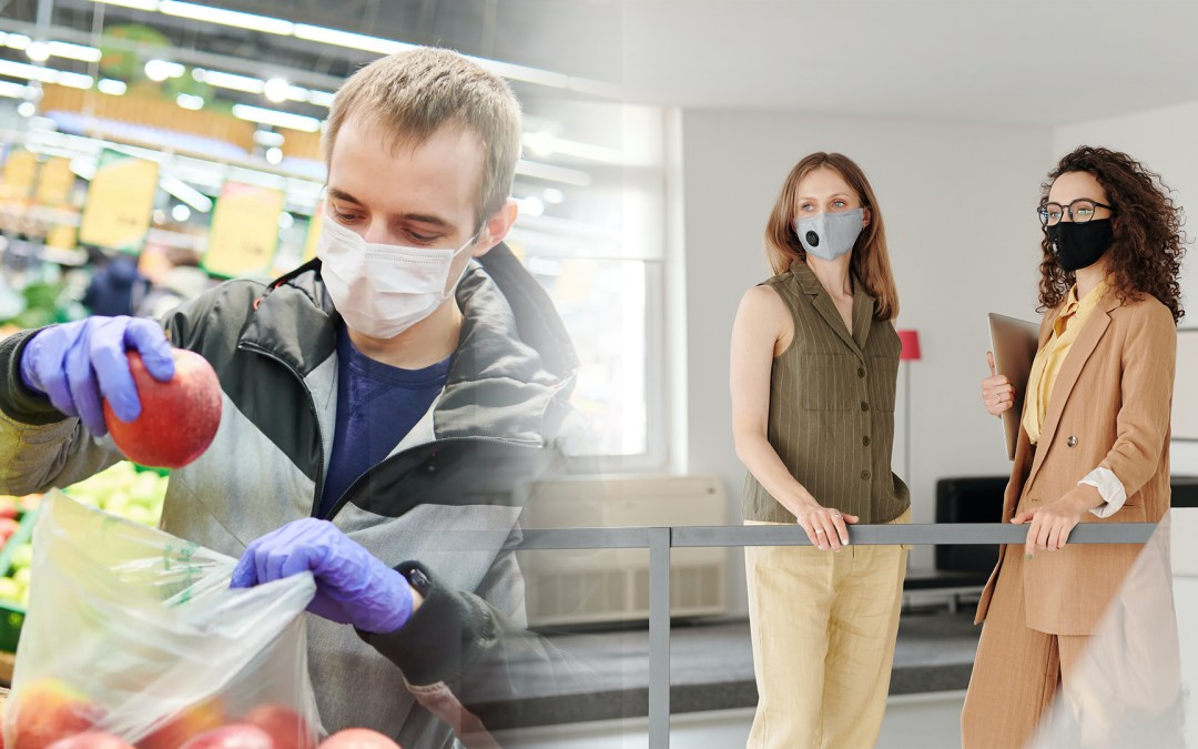¿Cómo Realizar un Protocolo de Salud y Seguridad Ocupacional y Covid En Su Empresa?