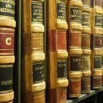 Nueva ley de Procedimiento Administrativo