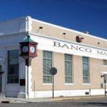 El banco malo pone a la venta 1.300 pisos