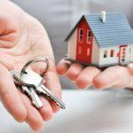 ¿Donar la vivienda o dejarla en herencia?