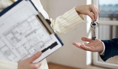 El impuesto obligatorio en alquiler