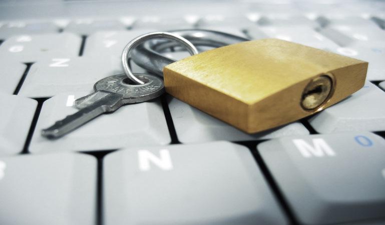 La Agencia de Protección de Datos, centrada en las telecomunicaciones
