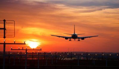 Viajar en avión será más barato