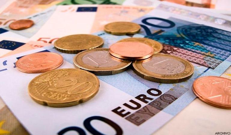 Aplazamiento de la deuda por falta de liquidez