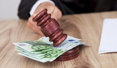 LOPD: el derecho a indemnización