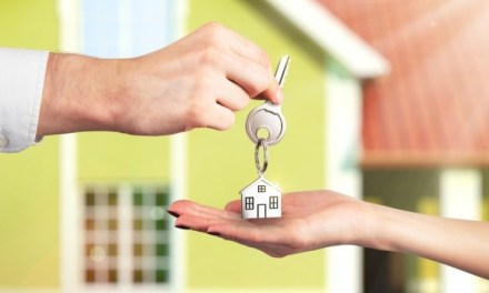 Tributación en IRPF: arrendamiento y subarrendamiento