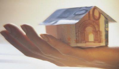 El IBI: ¿Quién lo tiene que pagar?