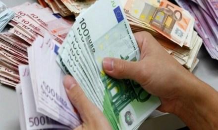 Salario mínimo para empleadas del hogar