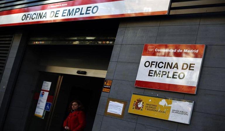 Incentivos para la contratación de desempleados