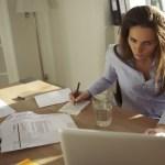 Cambios para el trabajador autónomo