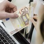 Las transferencias bancarias inmediatas son una realidad