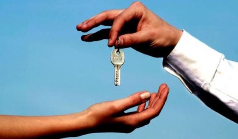 Derechos y obligaciones del propietario