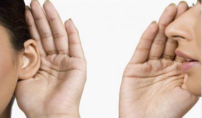 En qué se diferencian las injurias y las calumnias