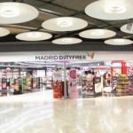 Los aeropuertos tendrán botellas de agua por 1 euro