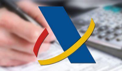 Declaración de la Renta 2017: Novedades y plazos de presentación