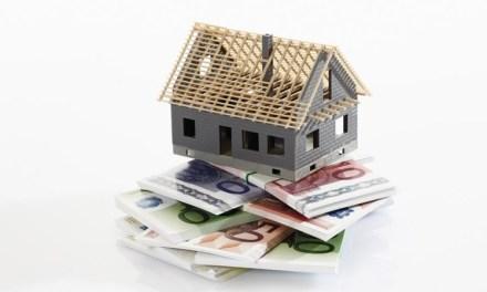 Los gastos asociados de la hipoteca