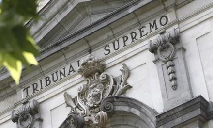 El banco debe pagar los impuestos de la hipoteca según una sentencia