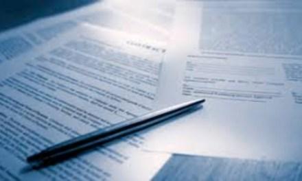 Indemnización para los contratos laborales temporales