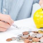 Renta 2018: Cómo pueden los jubilados tributar sólo el 75%