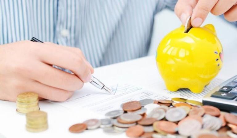 Renta: Cómo pueden los jubilados tributar sólo el 75%