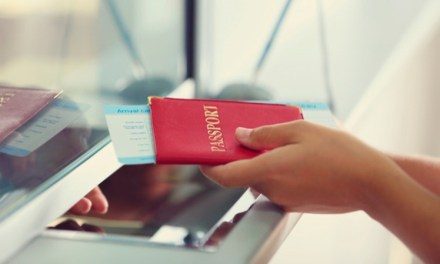 Entrar en España como turista. ¿Qué necesito?