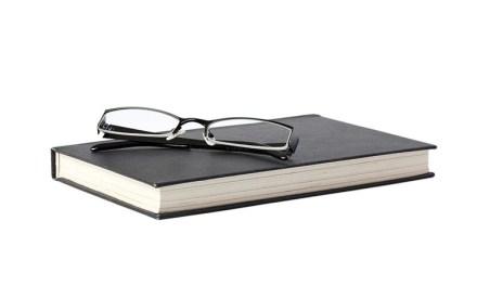 Regulación de la llevanza de los libros registros en el  IRPF