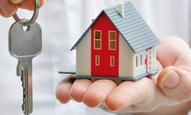 El IRPH y las hipotecas