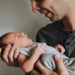 El Gobierno vasco dará 16 semanas por paternidad