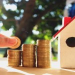 Cómo saber si una vivienda tiene cargas pendientes