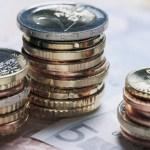 ¿Es abusiva la comisión bancaria por descubierto?