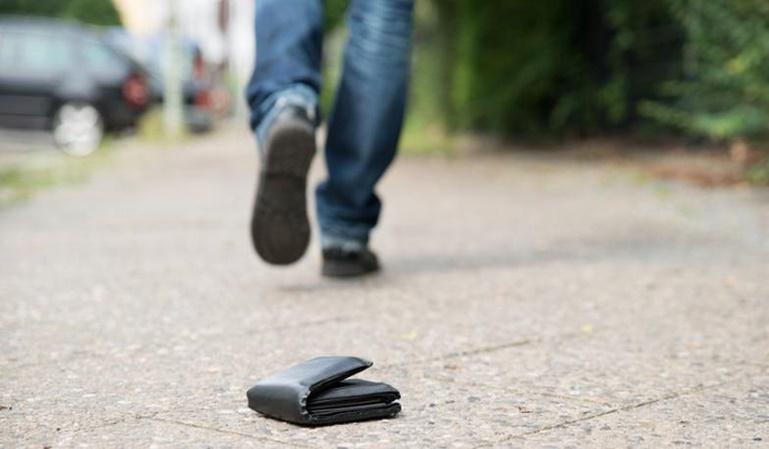 Robo de tarjeta de crédito: ¿quién se hace responsable?