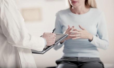 Un certificado médico falso puede ser motivo de despido