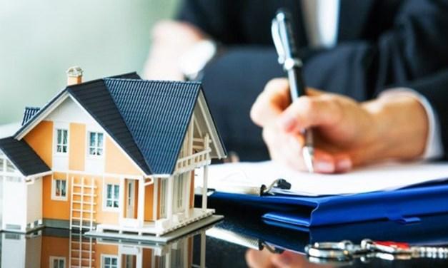 Hipoteca pagada: qué hacer después
