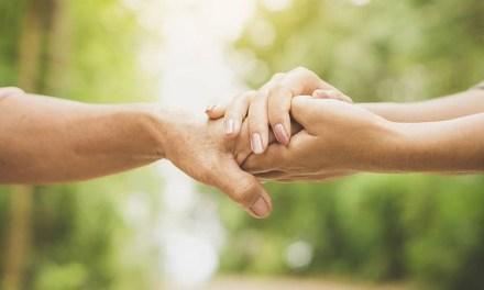 Cobrar la pensión de un familiar por dedicación prolongada