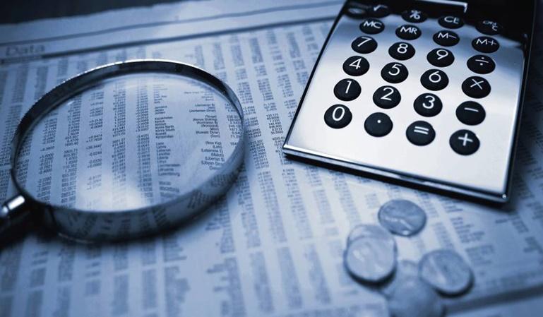 Moratoria de los préstamos personales