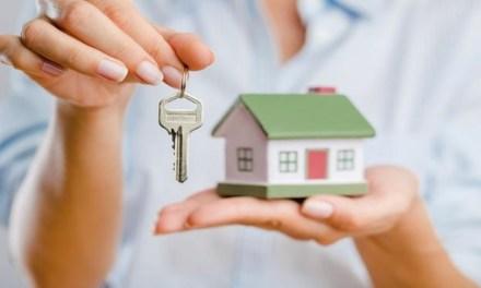 Impuestos por comprar una vivienda de segunda mano