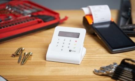 Recuperar el IVA de las facturas impagadas