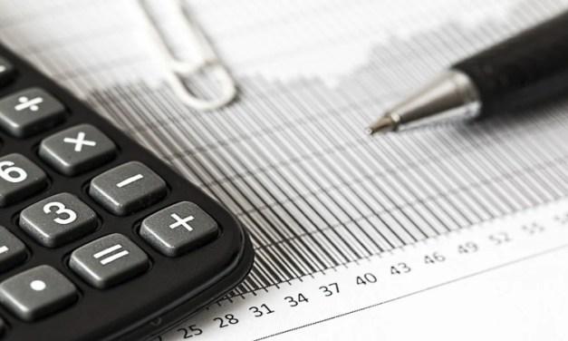 Presentación del Impuesto sobre Sociedades 2019