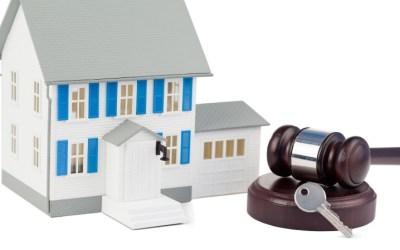 Ocupación ilegal de inmuebles: novedades