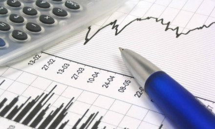 ¿Qué impuestos suben en 2021?