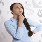El impacto de los ERTE en nuestra declaración de la renta