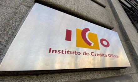 Las quitas para pymes con créditos ICO llegarán al 75%