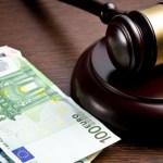 Cuenta atrás para saber el plazo para reclamar los gastos hipotecarios