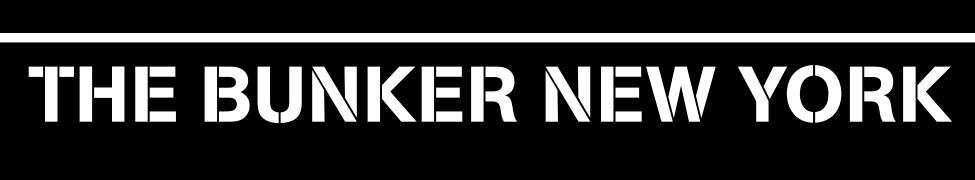 the_bunker_long